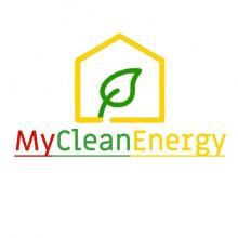 My Clean Energy