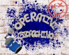 Logo Operativi Gioacchino